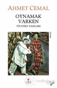 Oynamak Varken