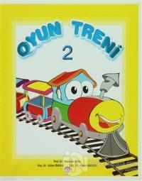 Oyun Treni 2