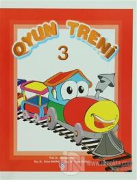 Oyun Treni 3