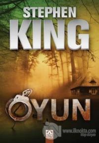 Oyun Stephen King