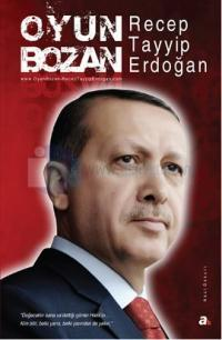 Oyunbozan - Recep Tayyip Erdoğan