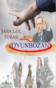 Oyunbozan %20 indirimli Sara Gül Turan