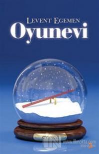 Oyunevi