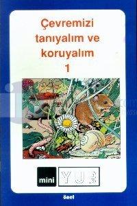 Oyunla Eğitim Sistemi7-9 Yaş GrubuZeka Geliştirme ve Dikkat Yoğunlaştırma12 Kitap + Kontrol Ku