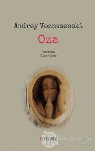 Oza (Ciltli)