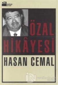 Özal Hikayesi