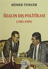 Özal'ın Dış Politikası (1983-1989)