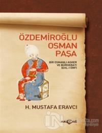 Özdemiroğlu Osman Paşa
