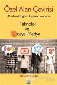 Özel Alan Çevirisi