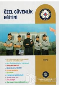 Özel Güvenlik Eğitimi Ayhan Kara