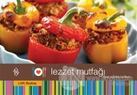 Özel Yemek Tarifleri - Lezzet Mutfağı