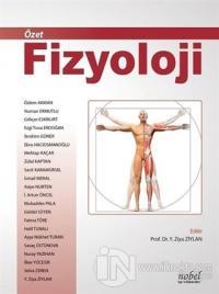 Özet Fizyoloji