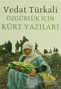 Özgürlük İçin Kürt Yazıları