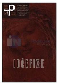 P Dünya Sanatı Dergisi Sayı: 15Portre Sanatı