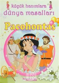 Pacohontas