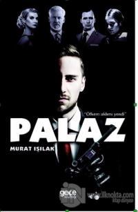 Palaz
