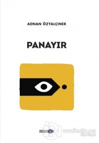 Panayır