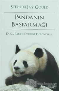 Pandanın Başparmağı