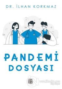 Pandemi Dosyası
