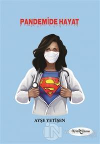 Pandemide Hayat