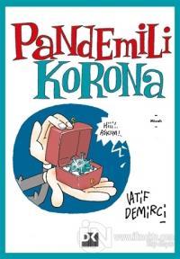Pandemili Korona