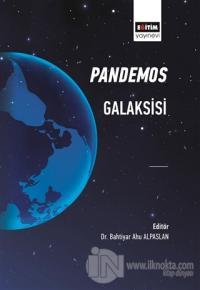 Pandemos Galaksisi