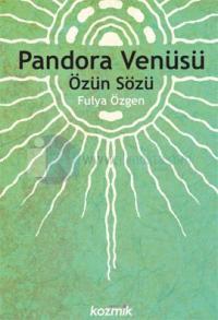 Pandora Venüsü
