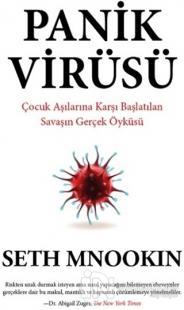 Panik Virüsü