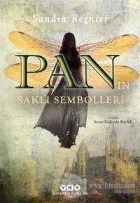 Pan'ın Saklı Sembolleri