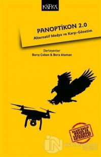 Panoptikon 2.0