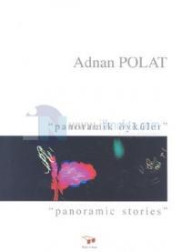 Panoramik Öyküler (Ciltli)