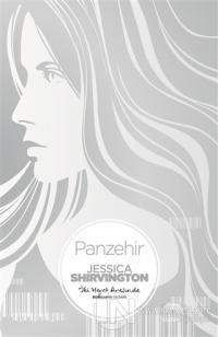 Panzehir (Ciltli)