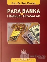 Para Banka ve Finansal Piyasalar