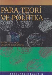 Para Teorisi ve Politika