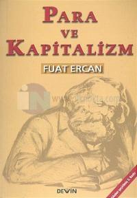 Para ve Kapitalizm
