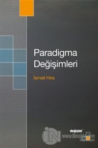 Paradigma Değişimleri