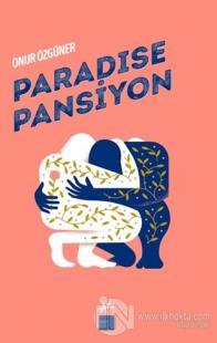 Paradise Pansiyon