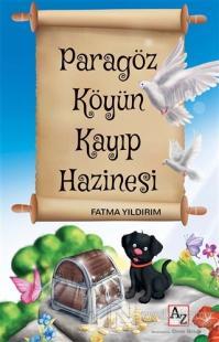 Paragöz Köyün Kayıp Hazinesi