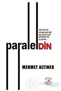 Paralel Din