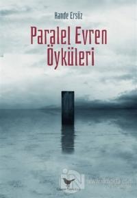 Paralel Evren Öyküleri