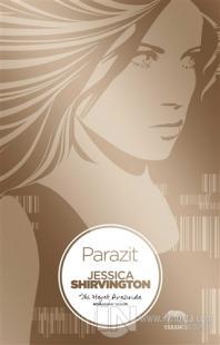 Parazit (Ciltli)