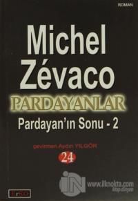 Pardayan'ın Sonu 2