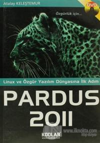 Pardus 2011