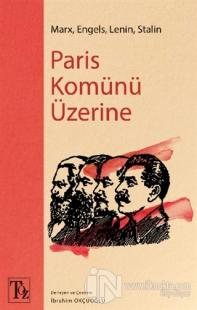 Paris Komünü Üzerine Kolektif