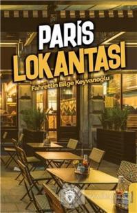 Paris Lokantası