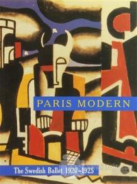 Paris Modern