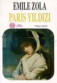 Paris Yıldızı
