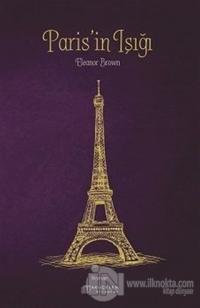 Paris'in Işığı %25 indirimli Eleanor Brown