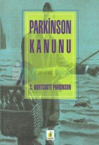 Parkinson Kanunu