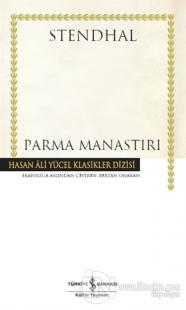 Parma Manastırı (Ciltli)